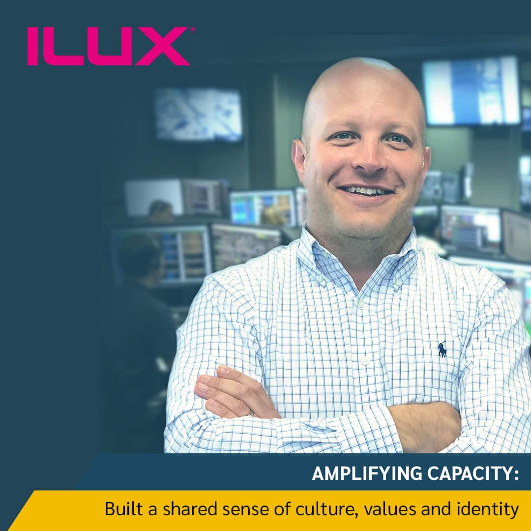 https://www.stuart-warwick.com/wp-content/uploads/2021/01/Amplifying-Capacity-ILUX.jpg