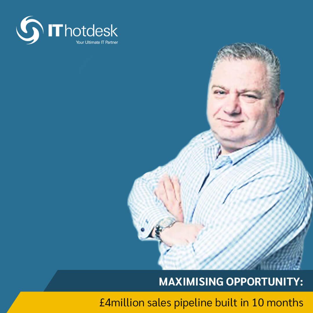 https://www.stuart-warwick.com/wp-content/uploads/2021/01/Maximising-Opportunity-IT-Hotdesk.jpg